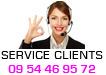 service-clients-
