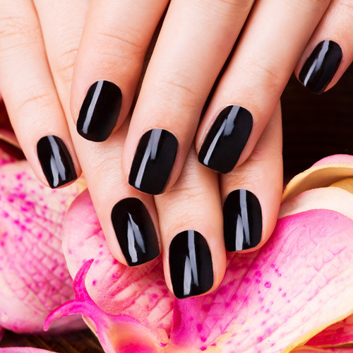 pose d 39 un vernis semi permanent mains et pieds bar ongles opi lille nail bar vieux lille. Black Bedroom Furniture Sets. Home Design Ideas
